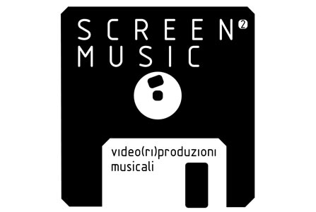screen music